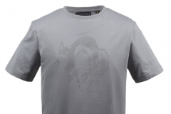 mgs_fox_logo_t-shirt_grey