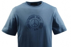mgs_peace_walker_t-shirt_blue