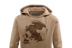 mgs_stealth_hoodie