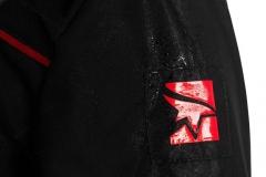 MBMIR001-faith-jacket-detail