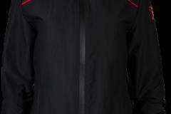 MBMIR001-faith-jacket-front-closed