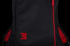 MBMIR003-catalyst-bag-front