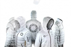 musterbrand_portal_jackets_artwork