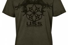 1_resident_evil_t-shirt_USS