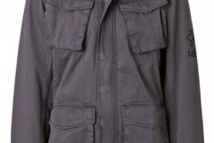 Resident_Evil_jacket_1