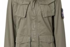 Resident_evil_jacket_2