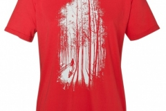 resident_evil_red_forest_t-shirt