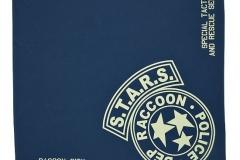 resident_evil_scarf_STARS