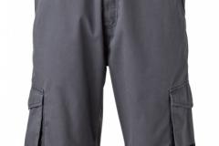 resident_evil_shorts