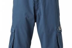 resident_evil_shorts_blue