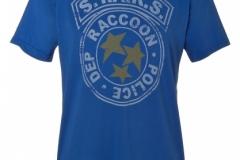 resident_evil_stars_t-shirt