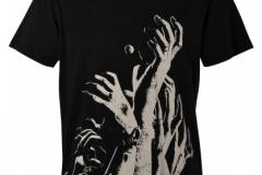 resident_evil_t-shirt_hands