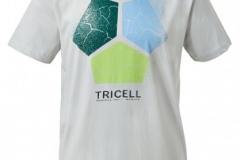 resident_evil_t-shirt_tricell
