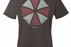 resident_evil_umbrella_t-shirt