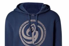 runes_of_magic_hoodie_blue