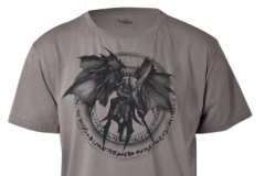 runes_of_magic_t-shirt_grey
