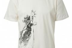 runes_of_magic_t-shirt_white