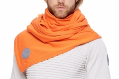 MBSTW008_Rebel_Scarf_model