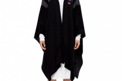 MBSTW040_DarthVaderCape_front_model