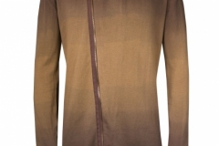MBSTW198_Chewbacca_Cardigan_front