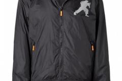 street_fighter_jacket