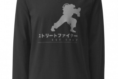 street_fighter_longsleeve_shirt