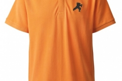 street_fighter_polo_shirt