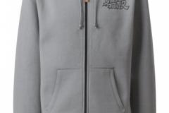 street_fighter_zip_hoodie