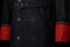 commissar-coat-side