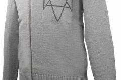watch_dogs-aiden-sweater-side