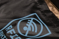 watch_dogs-messenger_bag-detail_03
