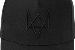 watch_dogs-pierce-cap-front