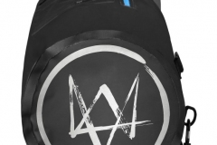 watch_dogs-surv-bag-bottom
