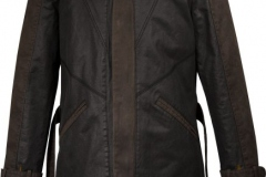 watch_dogs_vigilante_coat