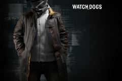 watch_dogs-lookbook