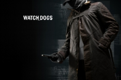 watch_dogs-lookbook_02