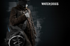 watch_dogs-lookbook_04_2000