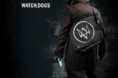 watch_dogs-lookbook_05_2000