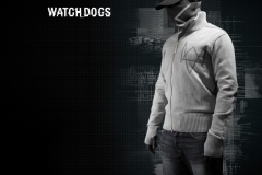 watch_dogs-lookbook_06_2000