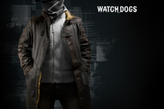 watch_dogs-lookbook_2500