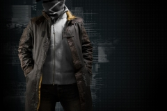 watch_dogs-lookbook_new-coat