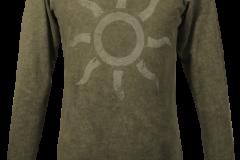 MBWIT001-Sun-front