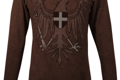 MBWIT003-Eagle-front