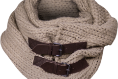 MBWIT011-Rivian_Scarf-front