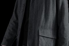 coat-body