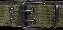 MBWOT006-Commander_Belt-front