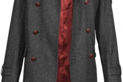 MBWW002B-coat_horde-front_open