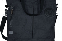 MBWW003-bag-front