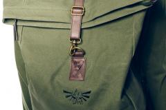 Zelda_Details_Loot-Bag_04-1