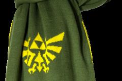 zelda-scarf